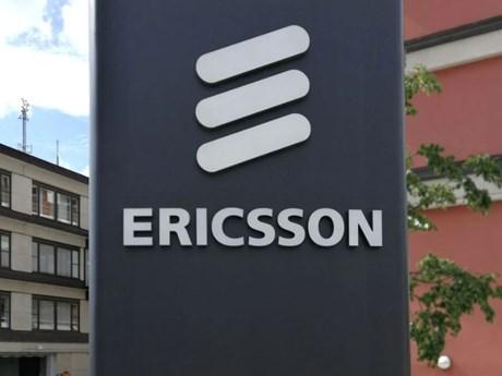 Ericsson nhất trí bồi thường 97 triệu USD cho Nokia vì bê bối hối lộ