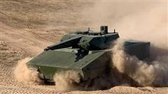 Mỹ đáp ứng điều kiện của Đức để được mua Lynx