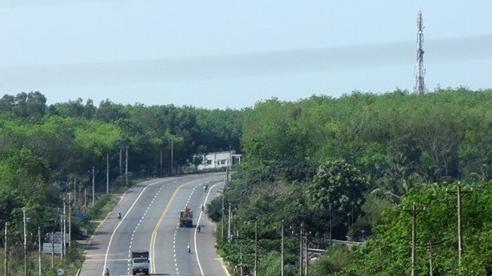 Đề nghị bổ sung tuyến cao tốc Buôn Ma Thuột - Nha Trang vốn 19.500 tỷ đồng