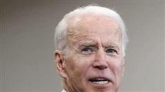 Hàng loạt cựu tướng Mỹ nghi ngờ tình trạng sức khỏe của ông Biden