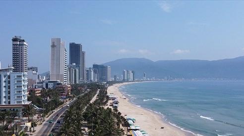 Đà Nẵng thực hiện nhiều chính sách hỗ trợ khách du lịch