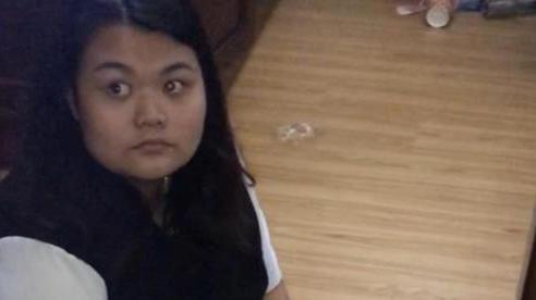 Giả danh công an chiếm đoạt tiền chạy án, cô gái bị bắt khi ở cùng bạn trai trong khách sạn