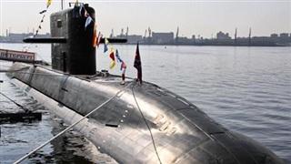 Báo Mỹ khen thật lòng, Lada mạnh nhất Hải quân Nga