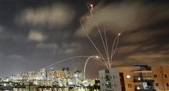 Mỹ cử 'đại sứ nhiều kinh nghiệm' đến giải quyết căng thăng Israel-Palestine