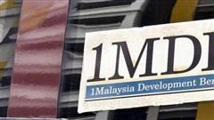 Mỹ hoàn trả 425 triệu USD của quỹ 1MDB cho Malaysia