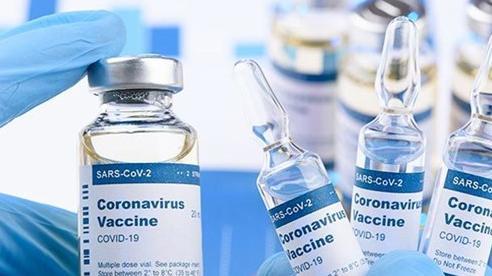 Sự tham lam của các hãng dược khiến đại dịch Covid-19 kéo dài?