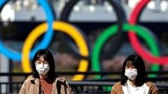 Nhật Bản ngừng nhập cảnh hành khách từ Nam Á