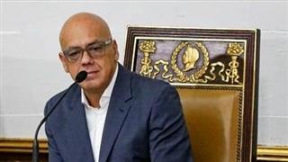 Quốc hội Venezuela tung 'vũ khí' đối phó lệnh trừng phạt của Mỹ