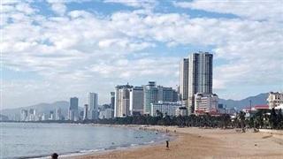 Giám đốc Savills Hotels châu Á: Dịch Covid-19 giáng đòn mạnh vào ngành khách sạn