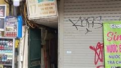 Người dân phố cổ Hà Nội: Vẫn ngóng chờ một cuộc sống 'tử tế'