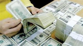 Việt Nam tiếp tục nằm trong top quốc gia sẽ đón kiều hối cao nhất toàn cầu