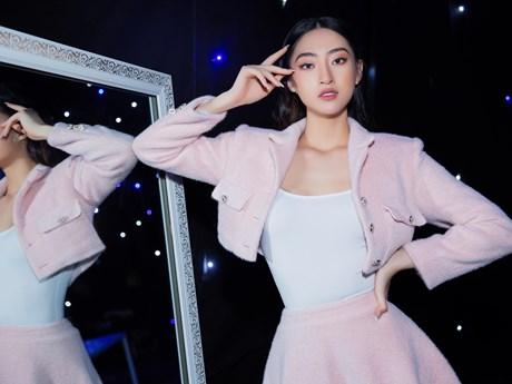 Trấn Thành 'bóc phốt' Hoa hậu Lương Thùy Linh 'ăn gian'
