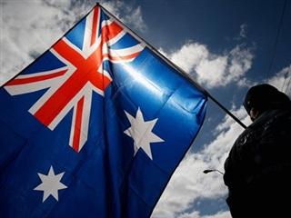 Cảnh sát Australia bắt kẻ cầm đầu một tổ chức tân phátxít