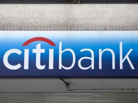 Vì sao một số ngân hàng ngoại thu hẹp hoạt động tại Việt Nam?