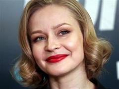 Nga muốn là nước đầu tiên sản xuất phim truyện quay ngoài không gian