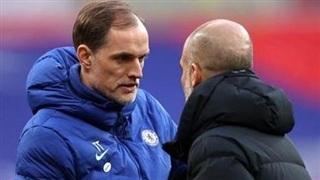 Chelsea cấp cho HLV Thomas Tuchel 150 triệu bảng mua sắm hè