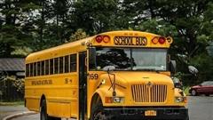 Những bí mật thú vị về xe buýt mà ít người biết đến