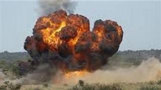 Báo Mỹ nói lại vụ tai tiếng của bom dẫn đường Mỹ