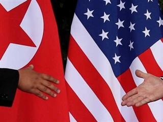 Mỹ tái cam kết với các nghị quyết của Hội đồng Bảo an về Triều Tiên