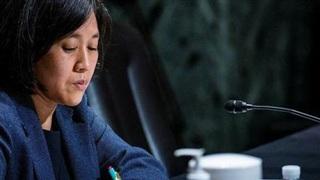 Mỹ: Đấu với Trung Quốc cần hiện đại hóa 'công cụ'