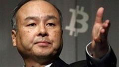 Tỷ phú 'liều ăn nhiều': Tôi không chắc về Bitcoin!