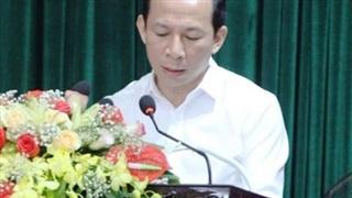 Chủ tịch LĐLĐ tỉnh Thanh Hóa: Tập trung quan tâm bảo vệ quyền lợi cho người lao động