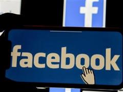 Facebook thất bại trong việc ngăn cuộc điều tra của giới chức Irreland