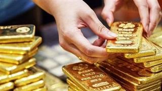 Cháu trai trộm gần 1,6 tỉ đồng của bà nội trong ngày đám giỗ