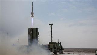 Hệ thống tên lửa HISAR thay đổi sức mạnh phòng không quân đội Thổ Nhĩ Kỳ