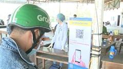 Thừa Thiên - Huế đính chính lại nội dung 'không tiếp nhận người đến từ Đà Nẵng'