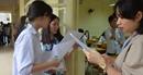 Hơn 3,5 triệu lượt thí sinh đăng ký nguyện vọng xét tuyển đại học, cao đẳng
