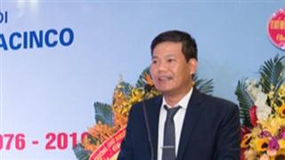 Những chỉ đạo thượng khẩn của Hà Nội xử lý ông Nguyễn Văn Thanh