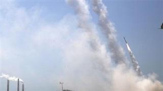 Xung đột ở Dải Gaza: 'Cú chuyển mình' khiến Israel ngỡ ngàng