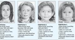 Vạch mặt kẻ giết người nhờ giải mã ADN
