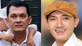 Dàn sao Việt bồi hồi tưởng nhớ tròn 11 năm ngày mất nghệ sĩ Hữu Lộc