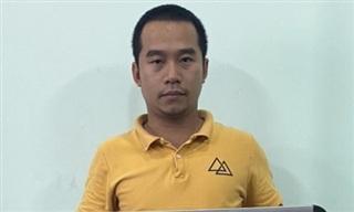 Khởi tố 2 kẻ cho vay nặng lãi ở Sài Gòn