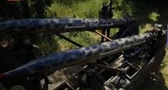 Những nhà máy vũ khí bí mật của Hamas