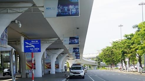 Không theo dõi sức khỏe sau cách ly, 7 người Trung Quốc bị phạt hơn 50 triệu đồng