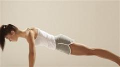 Bí quyết đẩy nhanh tốc độ giảm cân