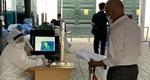 Hơn 2 nghìn mẫu xét nghiệm COVID-19 tại Bệnh viện Phổi Trung ương âm tính