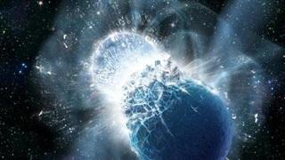 Phát hiện dấu vết 'tử thần' ngoài hành tinh dưới Thái Bình Dương