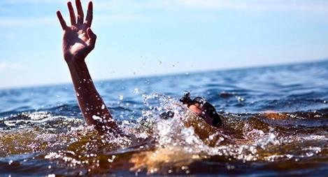 Hai chị em đuối nước tử vong tại hồ thuỷ lợi