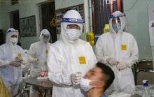 Thêm 29 ca mắc Covid-19 mới, Bắc Ninh có gần 28.000 trường hợp F1 và F2