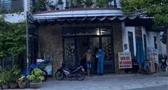 Chủ quán mỳ Quảng nhiễm COVID-19, Đà Nẵng khẩn cấp try vết F1, F2