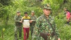 Môi giới người khác nhập cảnh 'chui' vào Việt nam  sẽ bị phạt đến 15 năm tù