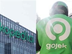 Thương vụ sáp nhập lớn nhất Indonesia giữa Gojek và Tokopedia