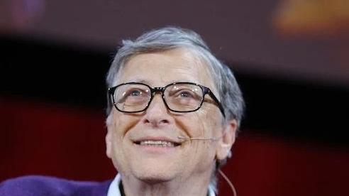 Chuyện tình ái gây ảnh hưởng tới sự nghiệp của tỷ phú Bill Gates?
