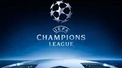 FedEx trở thành nhà tài trợ chính thức của UEFA Champions League