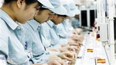 Việt Nam: Điểm đến đầu tư của 140 quốc gia, vùng lãnh thổ trên thế giới