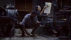 Sau đoạt giải tại Liên hoan phim Berlin, phim 'Vị' bị phạt hành chính 35 triệu đồng
